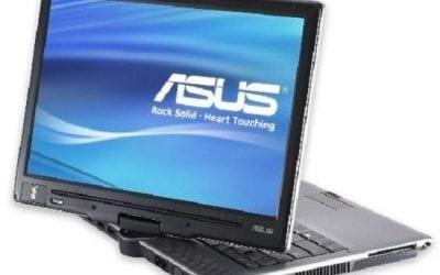 Sfaturi utile pentru achiziționarea unui laptop nou