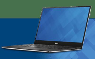 Laptopurile refurbishate și cele mai comune probleme ale acestora
