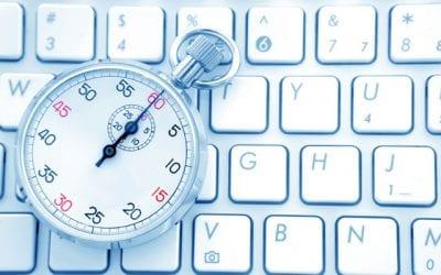 Întreținerea de rutină a laptopului. De ce este esențială?